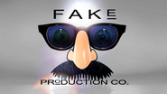 S1e24 Fake Production Co