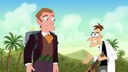The Phineas and Ferb Effect Image 632