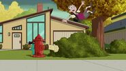 The Phineas and Ferb Effect Image 176