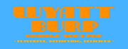 WyattBurp1957