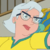 GrandmaMurphyUserbox