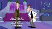 The Phineas and Ferb Effect Image 21
