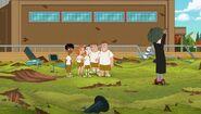 Athledecamathalon Image 330