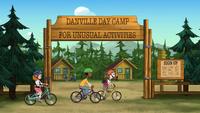 DanvilleDayCamp