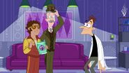 The Phineas and Ferb Effect Image 30