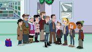 A Christmas Peril Image 454