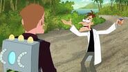 The Phineas and Ferb Effect Image 614