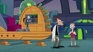 The Phineas and Ferb Effect Image 157