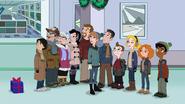 ChristmasPeril (503)