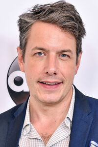 JohnRossBowiePic