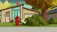 The Phineas and Ferb Effect Image 180