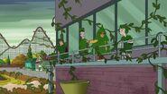 Fungus Among Us Image 306