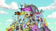 The Phineas and Ferb Effect Image 245