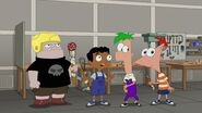 The Phineas and Ferb Effect Image 523