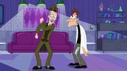 The Phineas and Ferb Effect Image 20