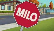 World Without Milo Image 246