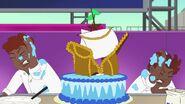 Cake 'Splosion (138)