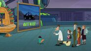 The Phineas and Ferb Effect Image 141