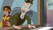 The Phineas and Ferb Effect Image 286