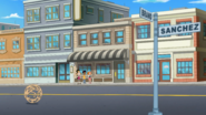 Screenshot (5151)
