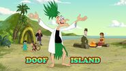 The Phineas and Ferb Effect Image 594