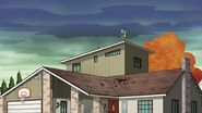 The Phineas and Ferb Effect Image 219
