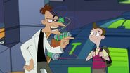 The Phineas and Ferb Effect Image 166