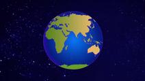 Earth (Milo Murphy's Law)