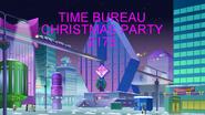 ChristmasPeril (63)