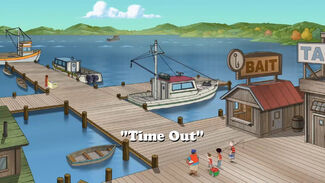 16.-Time-Out---Title-Card