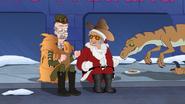 ChristmasPeril (377)