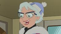 GrandmaMurphyHead
