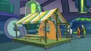 The Phineas and Ferb Effect Image 273