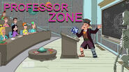 The Doctor Zone Files Image 80
