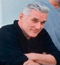 Martin Olson