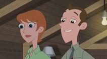 The Murphy Couple