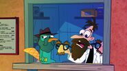The Phineas and Ferb Effect Image 408