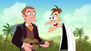The Phineas and Ferb Effect Image 669