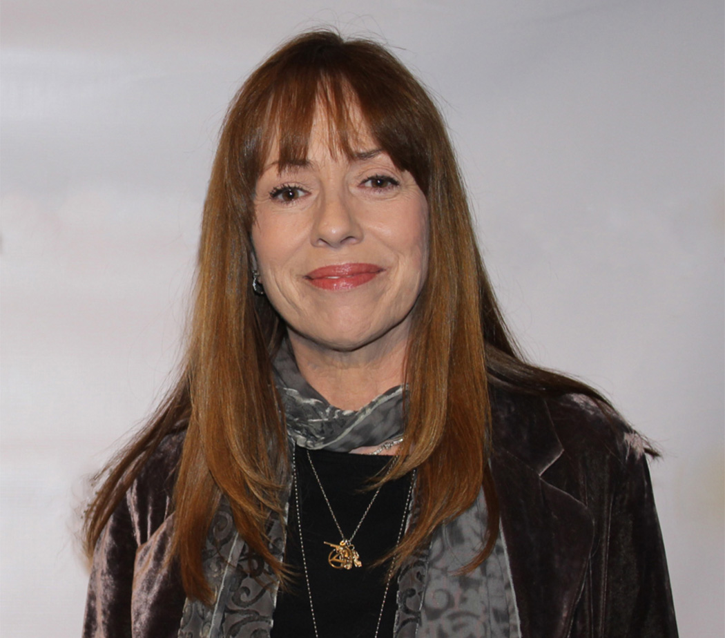 Mackenzie Phillips Mackenzie Phillips new photo