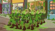 Fungus (513)