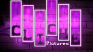S1e24 Cliche Pictures