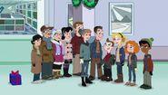 A Christmas Peril Image 453