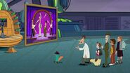 The Phineas and Ferb Effect Image 143