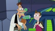 The Phineas and Ferb Effect Image 173