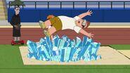 Athledecamathalon Image 154