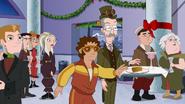 ChristmasPeril (302)