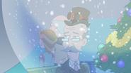 ChristmasPeril (51)