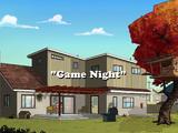 Game Night/Gallery