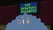 LosDebatorsGigantesPic