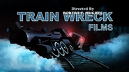 S1e24 Train Wreck Films